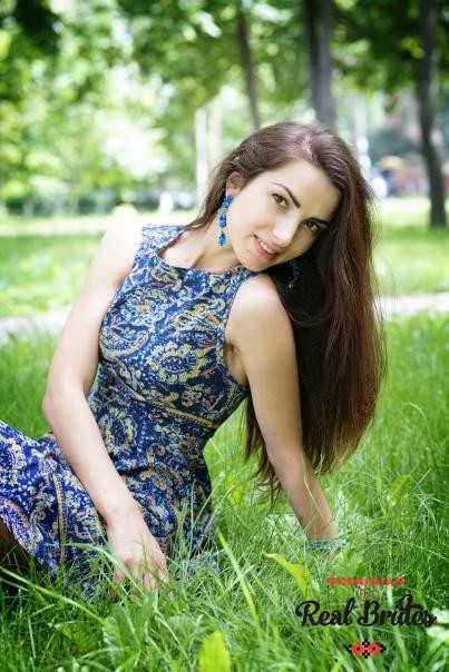 Photo gallery №12 Ukrainian lady Tatyana