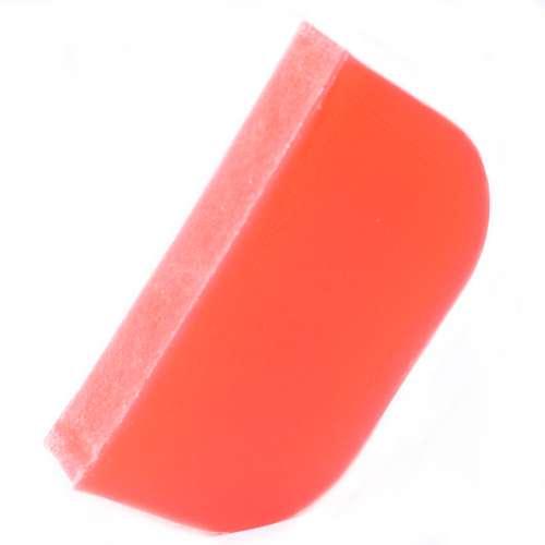 shampoo bar - ylang ylang & orange