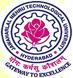 JNTUH College Of Engineering, Hyderabad