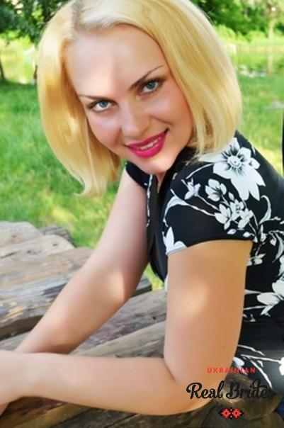 Photo gallery №5 Ukrainian lady Oksana