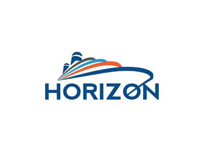 Horizon Fast Ferry