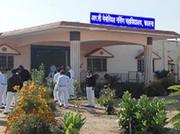 R C Memorial College Of Nursing