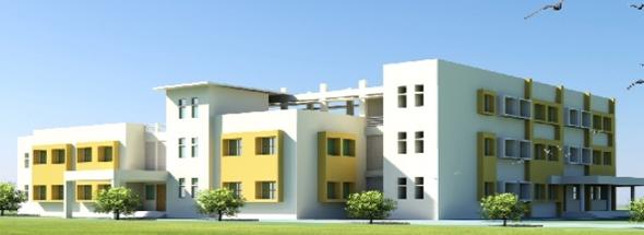 Bharathi College of Education, Ranchi