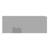 SHOOZY_logo