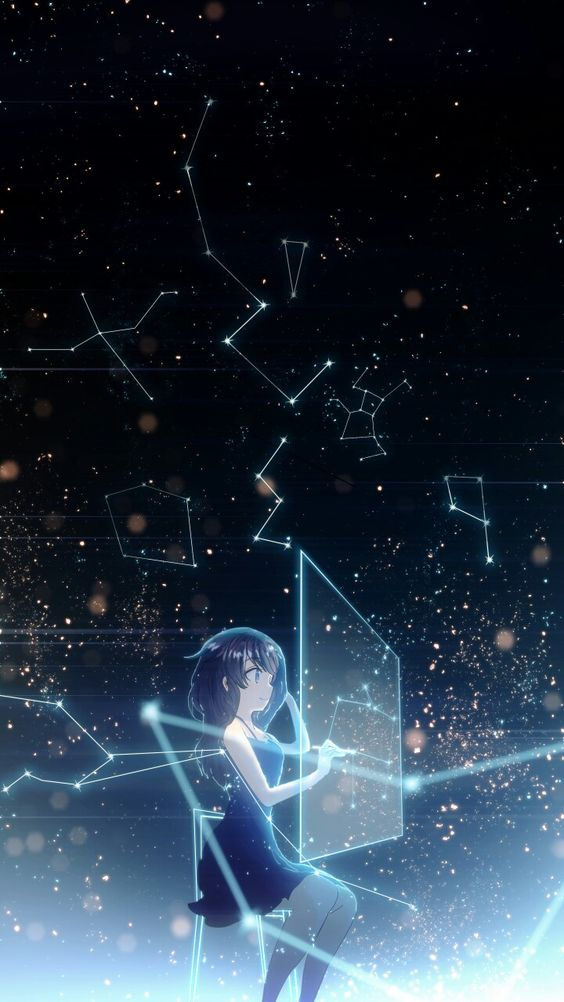 Anime Backgrounds 8