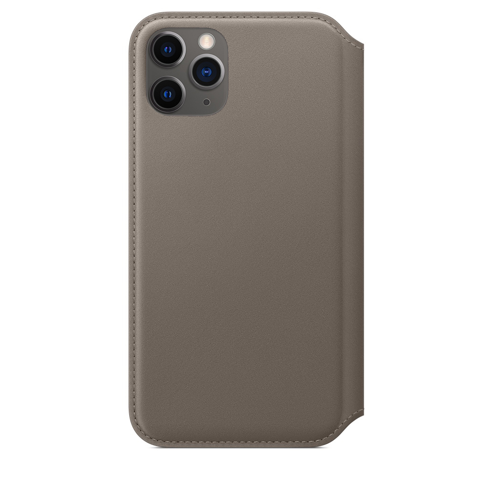 Nouveau-cuir-flip-portefeuille-Folio-Telephone-Etui-Housse-Pour-Apple-iPhone-11-Pro-Max-Xs-XR miniature 39