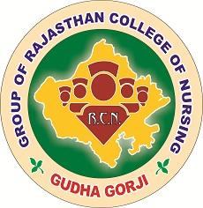 Rajasthan College of Nursing, Jhunjhunu