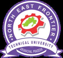 NEFTU (North East Frontier Technical University), Along