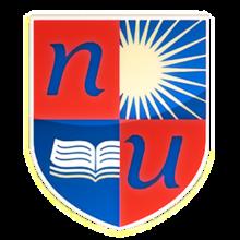 Institute of Law, Nirma University
