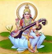 B.R. Mahila Mahavidyalaya