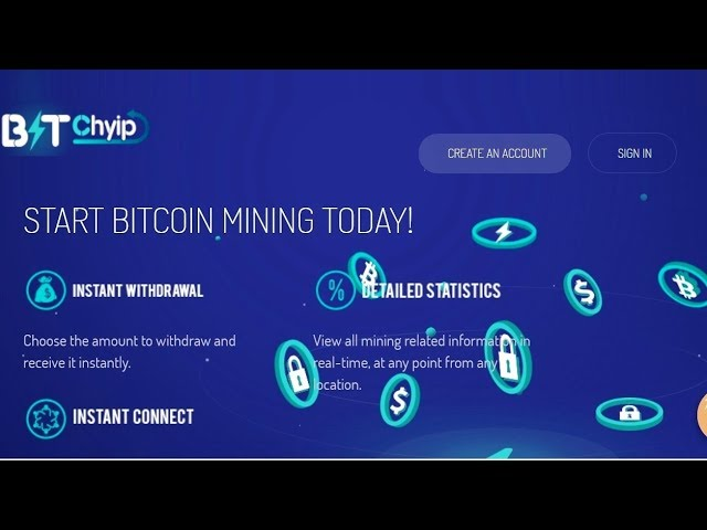 Best Btc Mining Pool