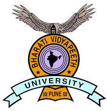 Bharati Vidyapeeth's University, College of Ayurved