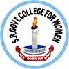 S.R. Government College For Women, Amritsar