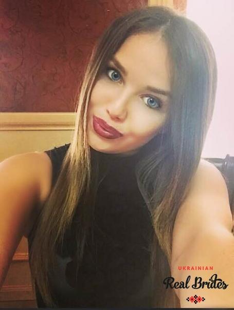 Photo gallery №5 Ukrainian girl Vladislava
