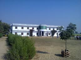 College of dairy and food science technology