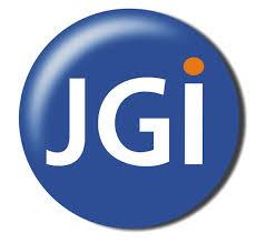 Jain University, School of Engineering and Technology, Bengaluru