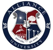 Alliance School of Business, Bengaluru