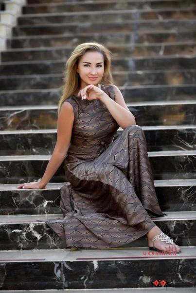Photo gallery №3 Ukrainian women Tatiana
