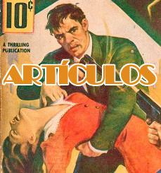 Artículos