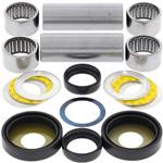 Swingarm Bearings and Seals Kit Yamaha YZ400F 1998
