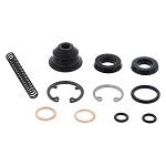Front Brake Master Cylinder Rebuild Kit Suzuki GSXR600 2004 2005 2006 2007 2008 2009 2011 2012 2013 2014