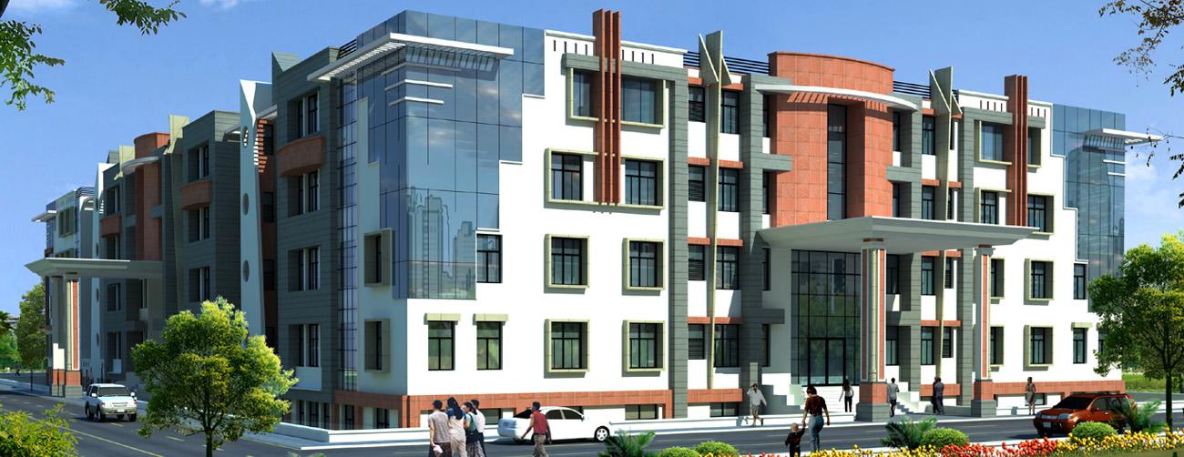 BHARTIYA INSTITUTE OF ENGINEERING AND TECHNOLOGY