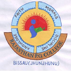 Rajasthan P G College