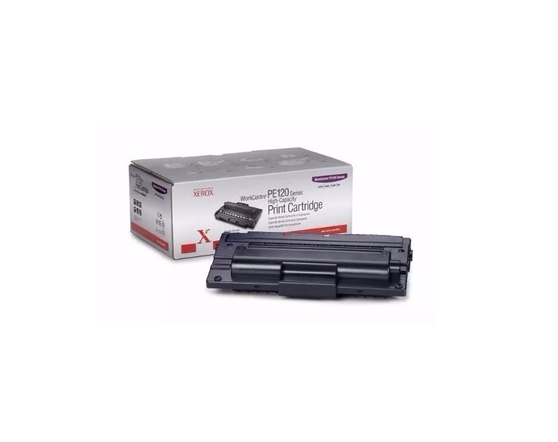 toner-xerox-workcentre-pe120-013r00606