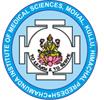 Chamunda Institute of Medical Science, Kullu