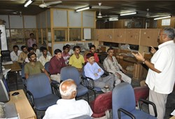 Visvesvaraya Foundation Trust