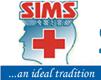 SIMS Institute of Nursing, Guntur