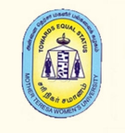 Mother Teresa Women's University