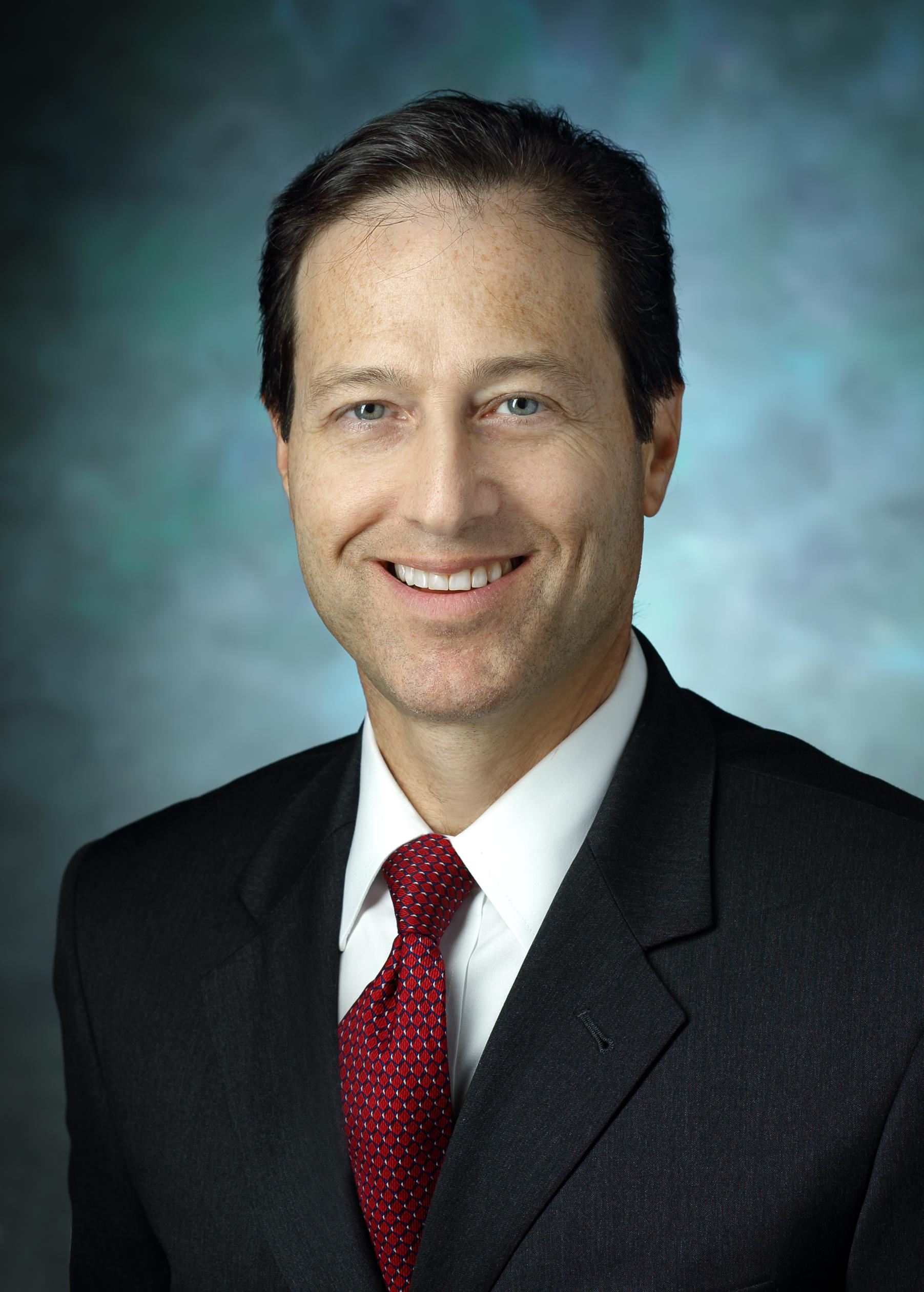Richard Safeer