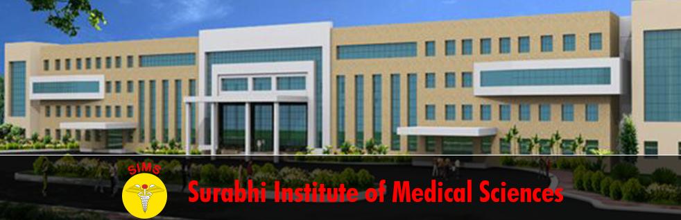 Surabhi Institute of Medical Sciences, Siddipet