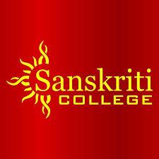 Sanskriti College, Jaipur