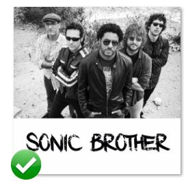 tributo-a-lenny-kravitz-sonic-brother-cartel