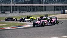 LX Cup 2013 – Aston – sprint (1)