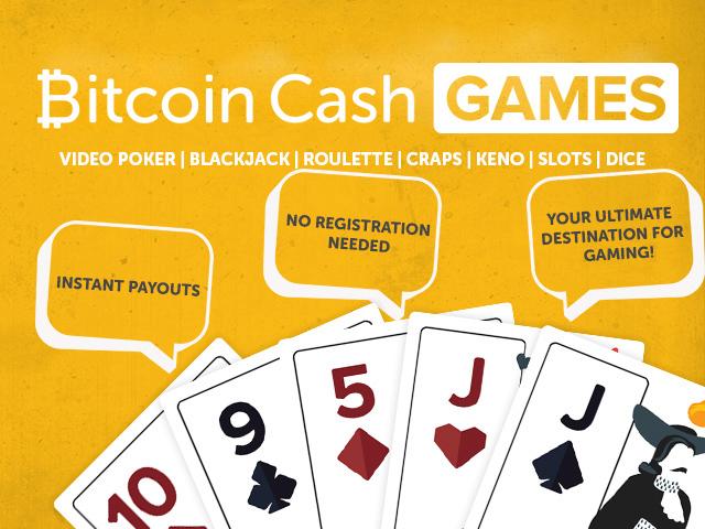 Buy Bitcoin Discord