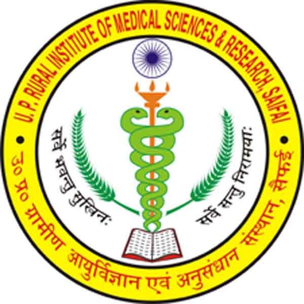 U.P. Rural Institute of Medical Sciences