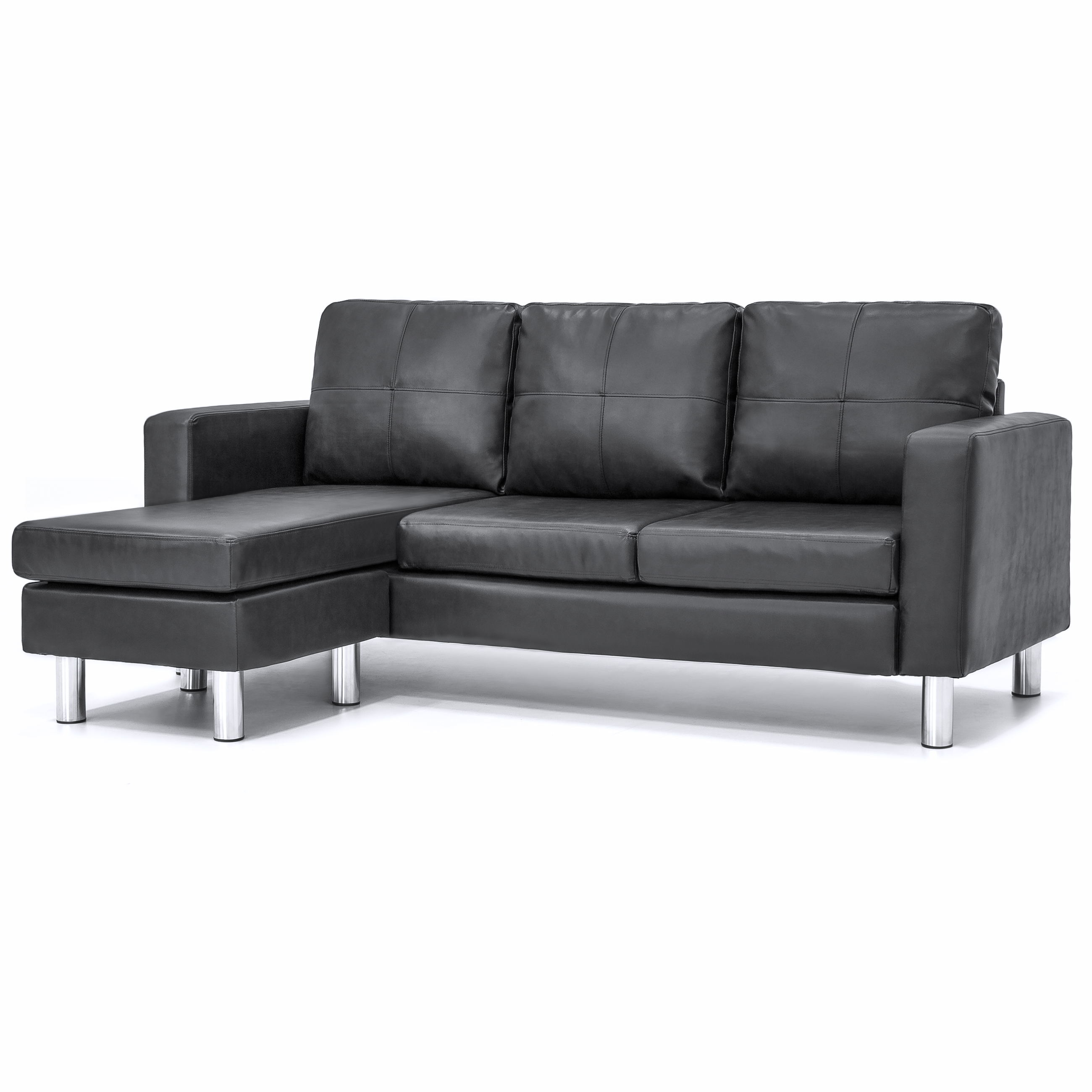 how to make sure leather sofa does not get creases