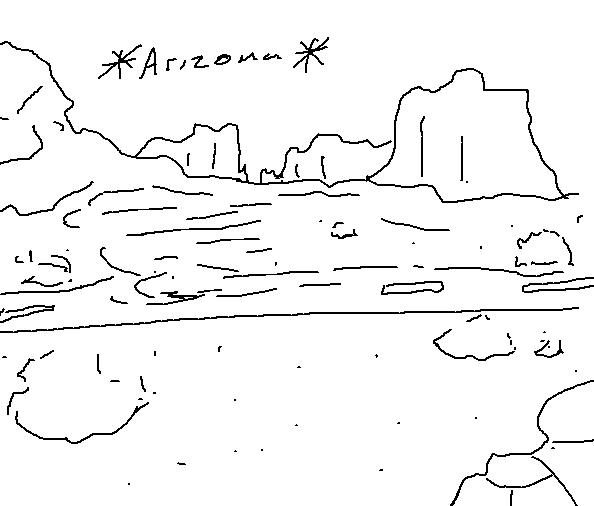 Por que el bot no quiso decirme!, pidan sus dibujitos feos de paint aqui! Krakeno