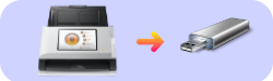 Document-Scanner.png