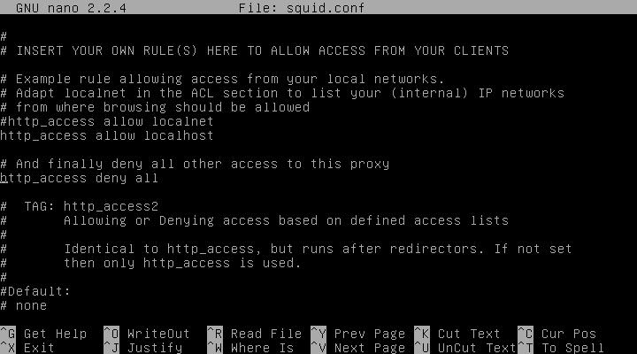 [Image: Debian%206%20%284%29-2015-12-07-00-12-39.png]