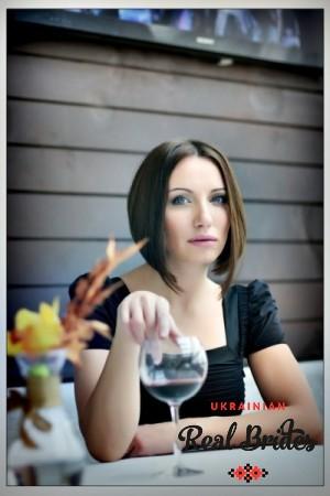 Photo gallery №5 Ukrainian women Oksana