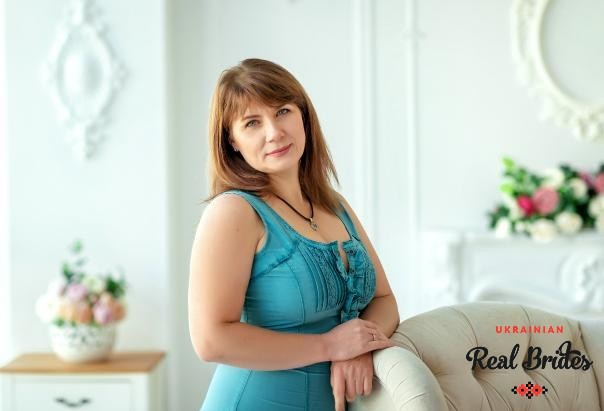 Photo gallery №10 Ukrainian women Iona