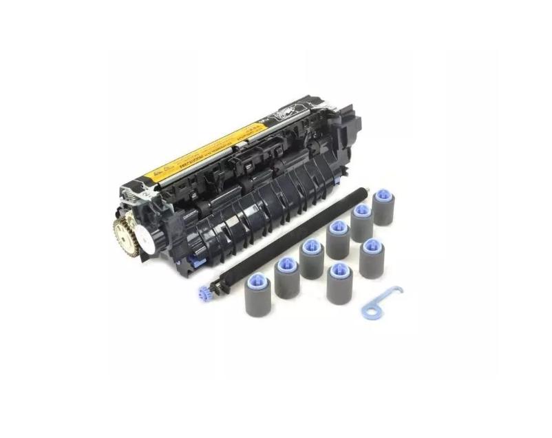 Kit Mantenimiento Original Ce731a Para Hp Laserjet M4555mfp