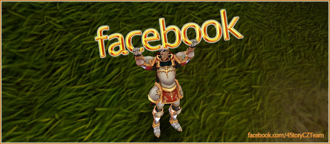 facebook_shot.png