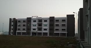 Government Engineering College, Banka