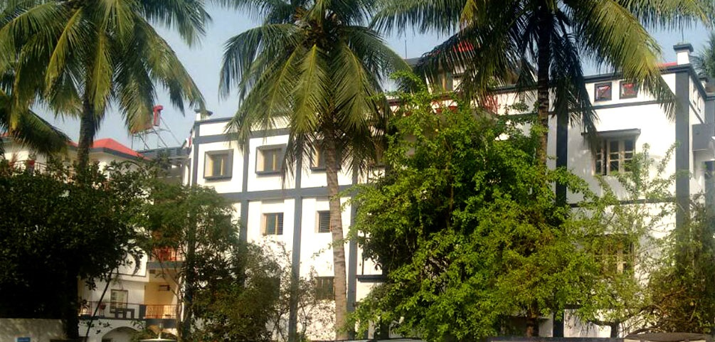 NIPS Hotel Management, Bhubaneswar