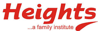 Heights Institute